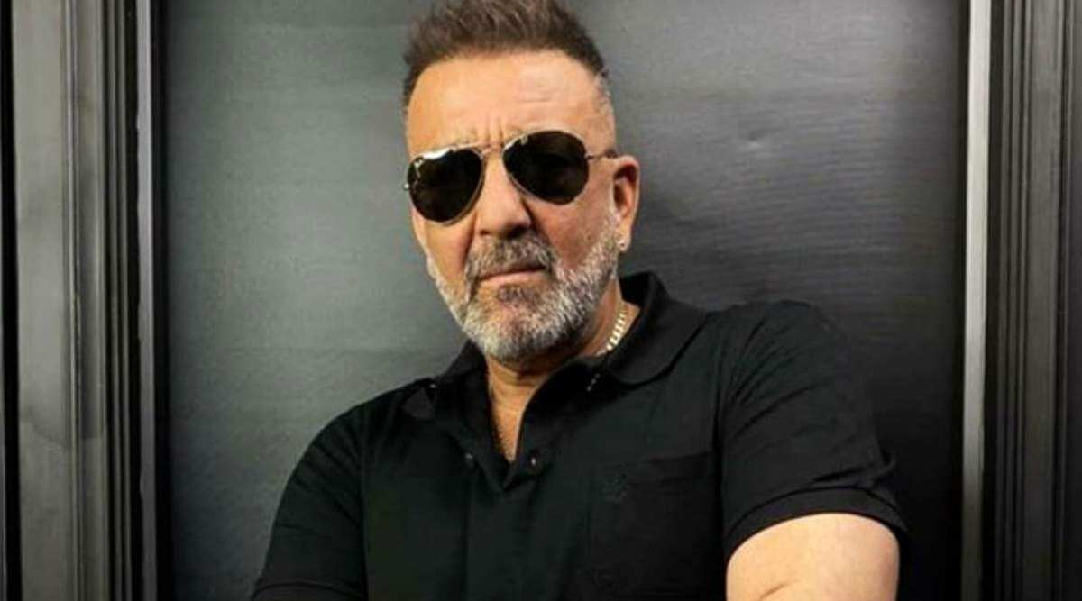 sanjay-dutt-cancer