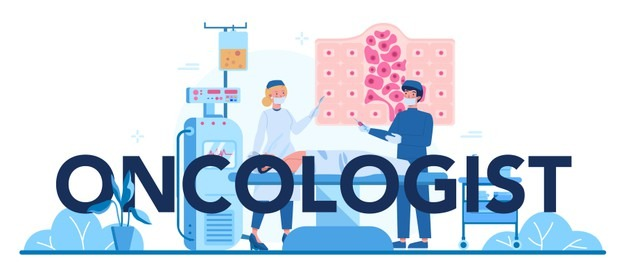 Everything that you should know about Oncologist